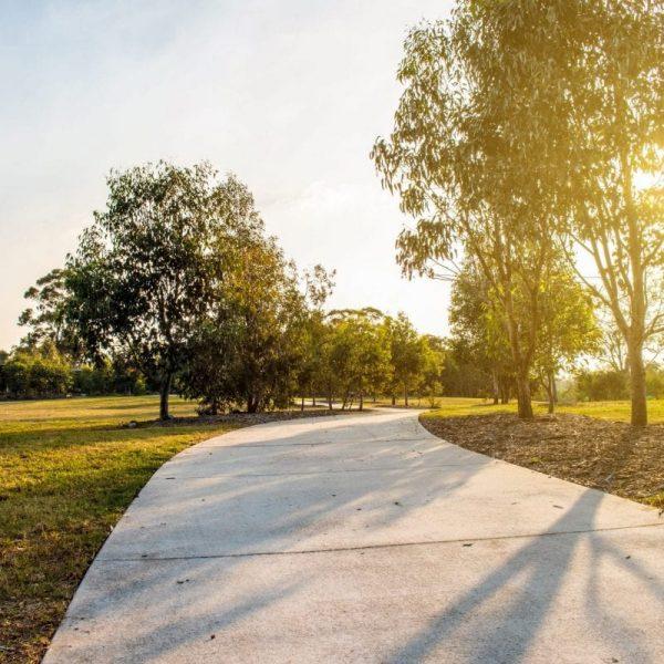 Hamilton Estate Riverstone Community 12